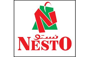 NESTO1