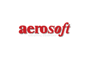 aerosoft-logo1