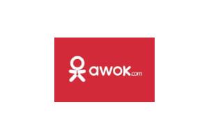 awok-online-shopping