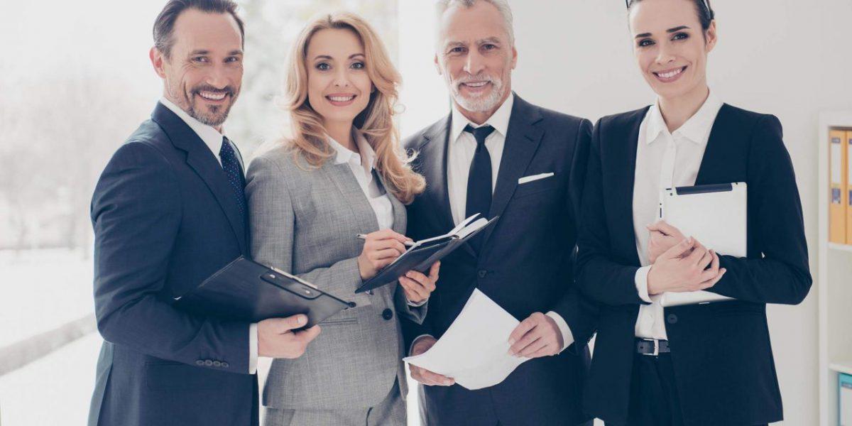 Best Business Setup Consultants in Dubai
