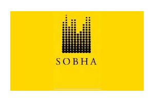 sobha1